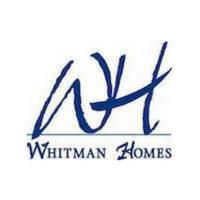 Whitman-Homes-Team-Logo