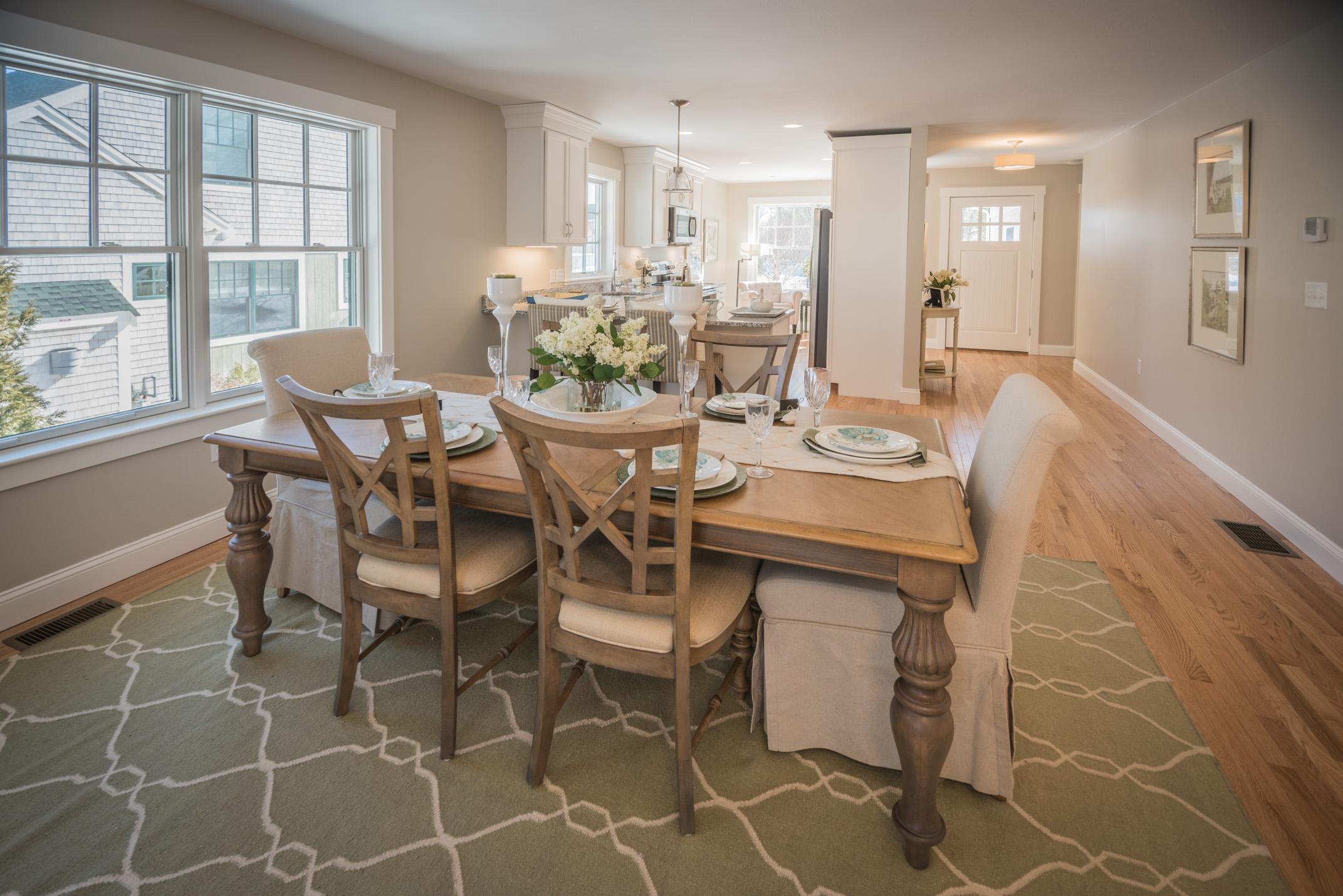 Arbor interior redbrook - How to take interior photos for real estate ...