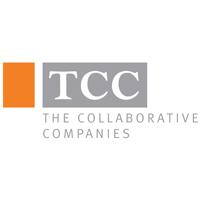 The Collaborative Companies