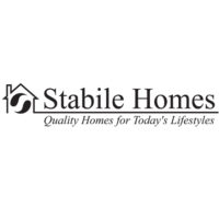 Stabile Homes